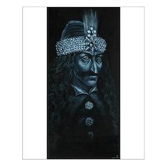 Vlad Posters