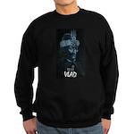 Team Vlad Sweatshirt (dark)