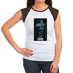 Team Vlad Women's Cap Sleeve T-Shirt