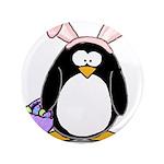 Easter penguin 3.5