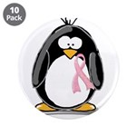 Breast Cancer penguin 3.5