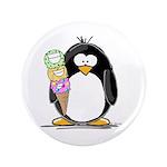 Ice Cream Penguin 3.5