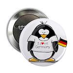 Germany Penguin 2.25
