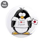 Japan Penguin 3.5