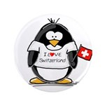 Switzerland Penguin 3.5