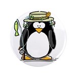 Fishing penguin 3.5