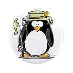 Fishing penguin 3.5