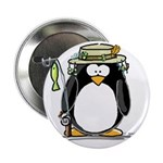 Fishing penguin 2.25