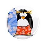 Surfing Macaroni Penguin 3.5