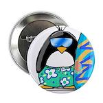 Surfing Penguin 2.25