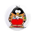Auto Racing Penguin 3.5