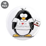 California Penguin 3.5
