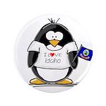 Idaho Penguin 3.5