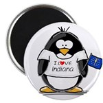 Indiana Penguin 2.25