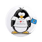 Oklahoma Penguin 3.5