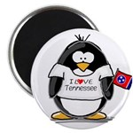 Tennessee Penguin 2.25