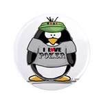 Love Poker Penguin 3.5