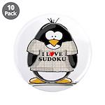 Sudoku Penguin 3.5