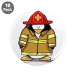 Fire Rescue Penguin 3.5