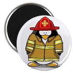 Fire Rescue Penguin 2.25