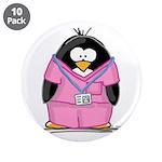 Nurse Penguin 3.5