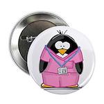 Nurse Penguin 2.25