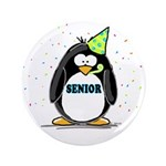 Senior Party Penguin 3.5