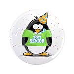 Senior 2007 Party Penguin 3.5