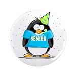 2007 Senior Party Penguin 3.5