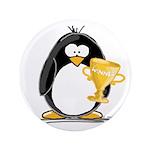 Trophy Winner Penguin 3.5