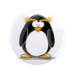 Macaroni Penguin 3.5