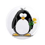 Yellow Rose Penguin 3.5