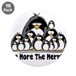 The More.. Penguin Group 3.5