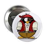Pirate Penguin 2.25