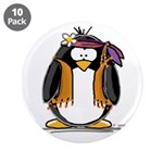 Hippie penguin 3.5