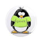 Geek penguin 3.5
