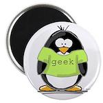 Geek penguin 2.25