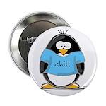 Chill penguin 2.25