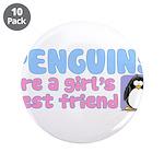 Girl's Best Friend 3.5