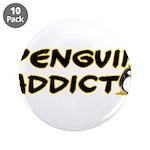 Penguin Addict 3.5
