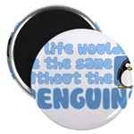 Without Penguins 2.25
