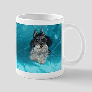 Loving Glance Mug