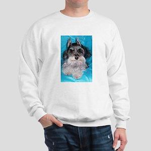 Loving Glance Sweatshirt