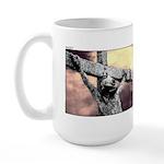 WWSD Mug