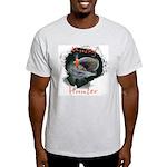 Musky Hunter Light T-Shirt