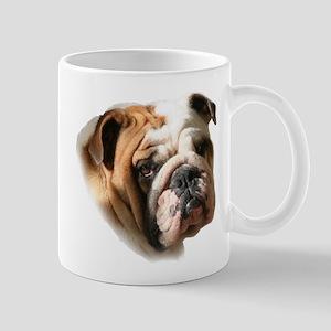 Sooka Mug
