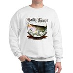 Musky Hunter Sweatshirt