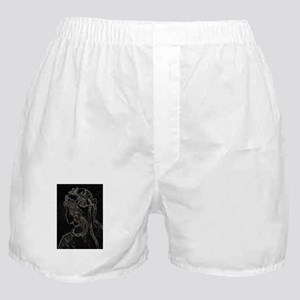 ILLUSION 7 Boxer Shorts