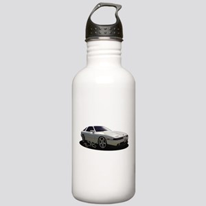My Supra... Stainless Water Bottle 1.0L