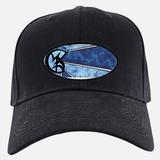 """Wedded Union"" Rune - Baseball Hat"